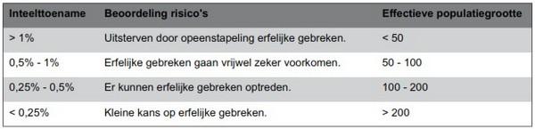gf-tabel-3